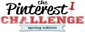 pinterest-spring-edition-20131