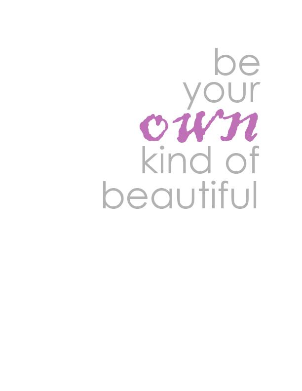 Amen baby!